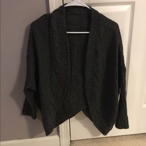 Sweaters - NWOT Cardigan