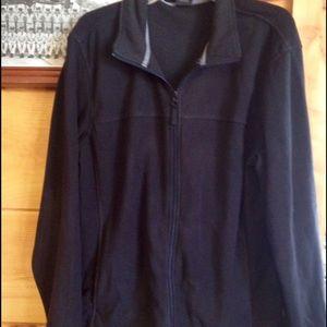 Starter  Other - Men's medium starter brand jacket