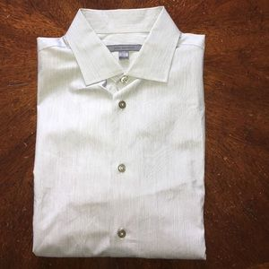 John Varvatos Other - John Varvatos Dress Shirt