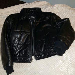 Wilsons Leather Jackets & Coats | Puffers - on Poshmark