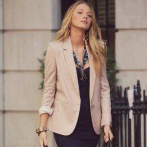 Marina Rinaldi Jackets & Blazers - ⭐️HP⭐️ Marina Rinaldi NWT blazer jacket
