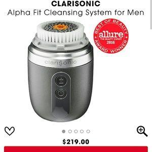 Clairasonic