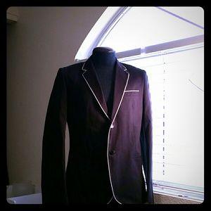 H&M Other - H&M Men's Blazer