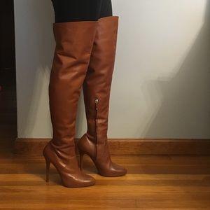 Ralph Lauren Shoes | Ralph Lauren Thigh