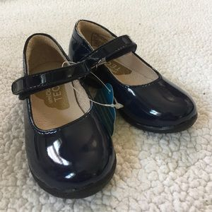 Umi Other - Umi baby girl dress shoes