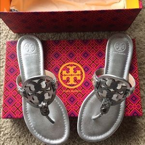fca840449bbe69 Tory Burch Shoes - Tory Burch