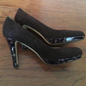 SALE Kate Spade Heels