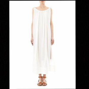 Chloe Dresses & Skirts - 🆕LISTING! NWT CHLOE gauze Maxi