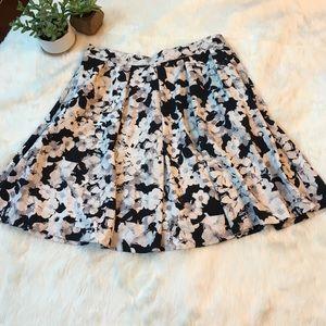 Cynthia Rowley Dresses & Skirts - NWT Cynthia Rowley flare skirt