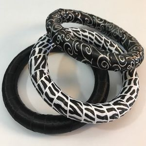 D.Green Designs Jewelry - Bangles