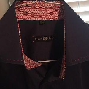 Stone Rose Other - Stone Rose Custom shirt size 2/Small