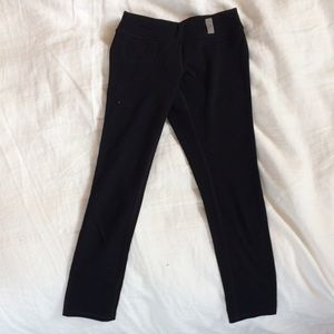 Zella Girl Pants - Zella leggings
