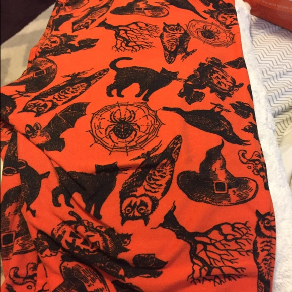 Halloween Lularoe - Page 7 - fallcreekonline.org
