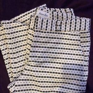 Steven Alan Pants - Gorgeous Steven Alan Dress Pants!