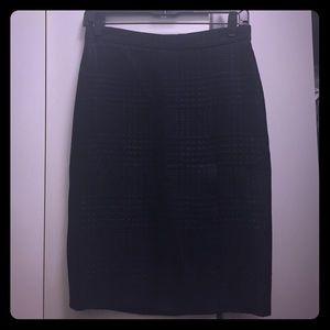 Moschino Dresses & Skirts - Moschino C&C Skirt