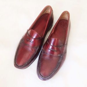 Bass Other - - Men's - Brown Dress Shoes
