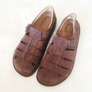 Footprints Other - - Men's - Footprints Sandals