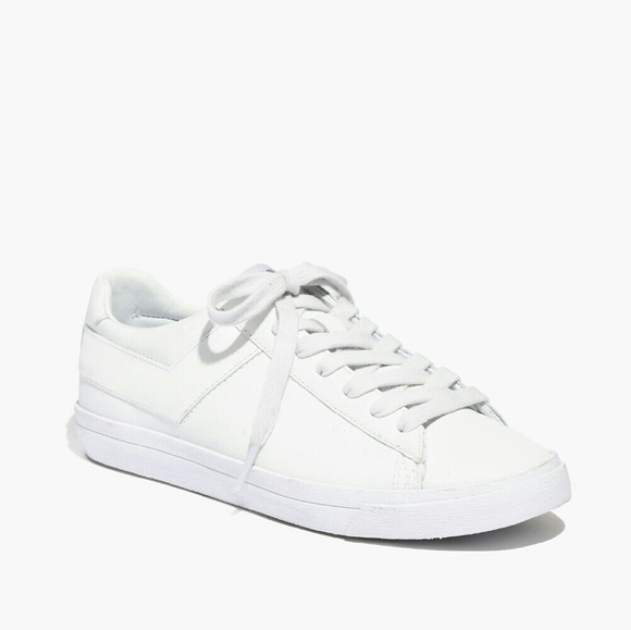 8 Low Size Topstar Pony Sneakers Empire LcARqS4j35