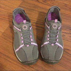 Jambu Shoes - Jambu All Terra Design Sneakers