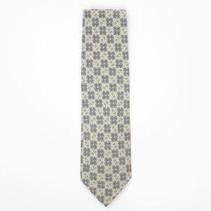Giorgio Armani Other - SALE🎄Giorgio Armani - Checkered Silk Tie - NWT