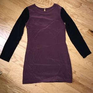 Dresses & Skirts - Wyatt Collection dress, size small