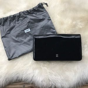 Tous Handbags - Tous Wallet/Clutch
