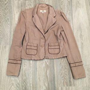 Juicy Couture Jackets & Blazers - Juicy Couture Blazer