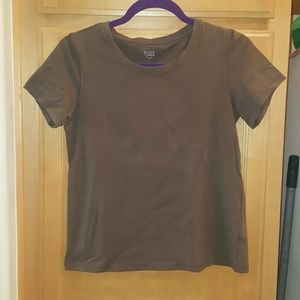 Eileen Fisher Tops - Lot of 2 eileen fisher tee shirts tops size xs