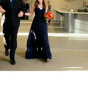 Mori Lee Dresses & Skirts - Mori Lee Bridesmaid Dress