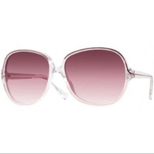 Oliver Peoples Accessories - Oliver Peoples Sabina sunglasses