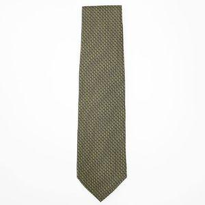Jim Thompson Other - SALE🎁Jim Thompson - Printed Silk Tie - NWT
