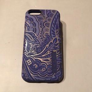 Incipio Accessories - 🆑 IPhone 6 Hybrid Case
