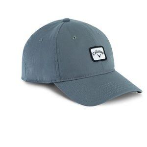 Callaway Other - Callaway Men's S/M Hat 82 Label