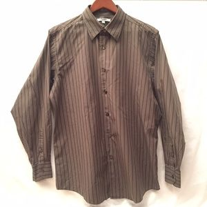 Murano Other - Men's Button Up