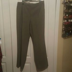 Kim Rogers Pants - Plus size trousers