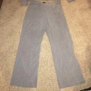 East 5th Pants - ✅2 for $15 Suit Pants