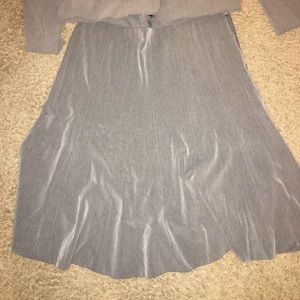 East 5th Dresses & Skirts - ✅2 for $15 Suit skirt