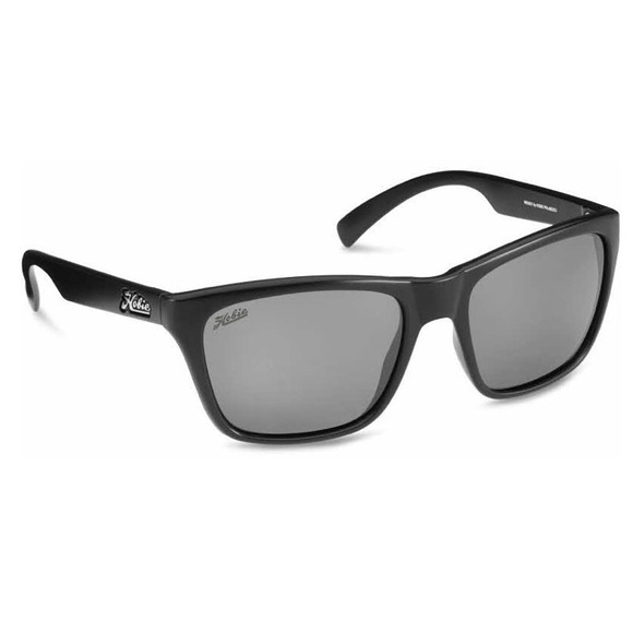 a52be7c3da Hobie Accessories - NEW Hobie Polarized Woody Sunglasses