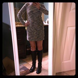 Like new Sweater Dress ⬇️Final Price Drop⬇️