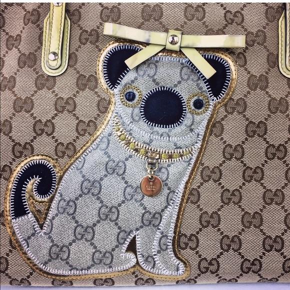 b8cfb62d9c99 Gucci Handbags -