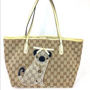 3e0bf508b827 Gucci Bags -