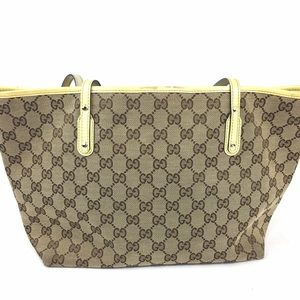 4aa341d9339e Gucci Bags -