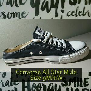 converse mule