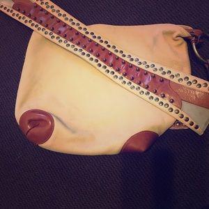 Be & D Handbags - BE&D bag