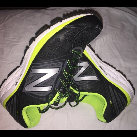 new balance 770 v5 review Sale,up to 37