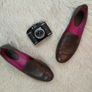 Johnston & Murphy Shoes - Johnston & Murphy Rea loafer