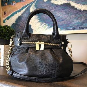 Olivia + Joy Handbags - Olivia & Joy small shoulder bag