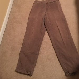 Pants - Pants 36/32