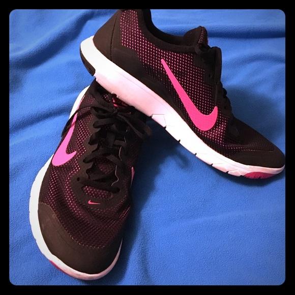 Nike Shoes | 95 Flex Experience Rn 4