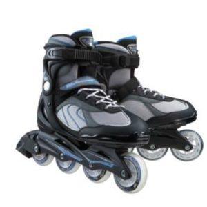 Tecnica Other - Inline Skates Bladerunner Pro 80